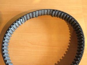 Polaris Pro Rmk Quickdrive Belt Failures And Maintenance