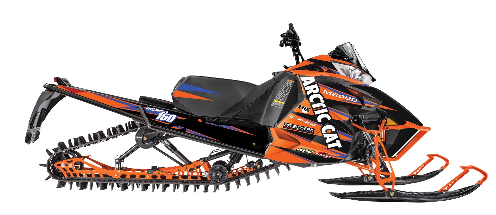 Yamaha Snowmobile Rumors submited images.