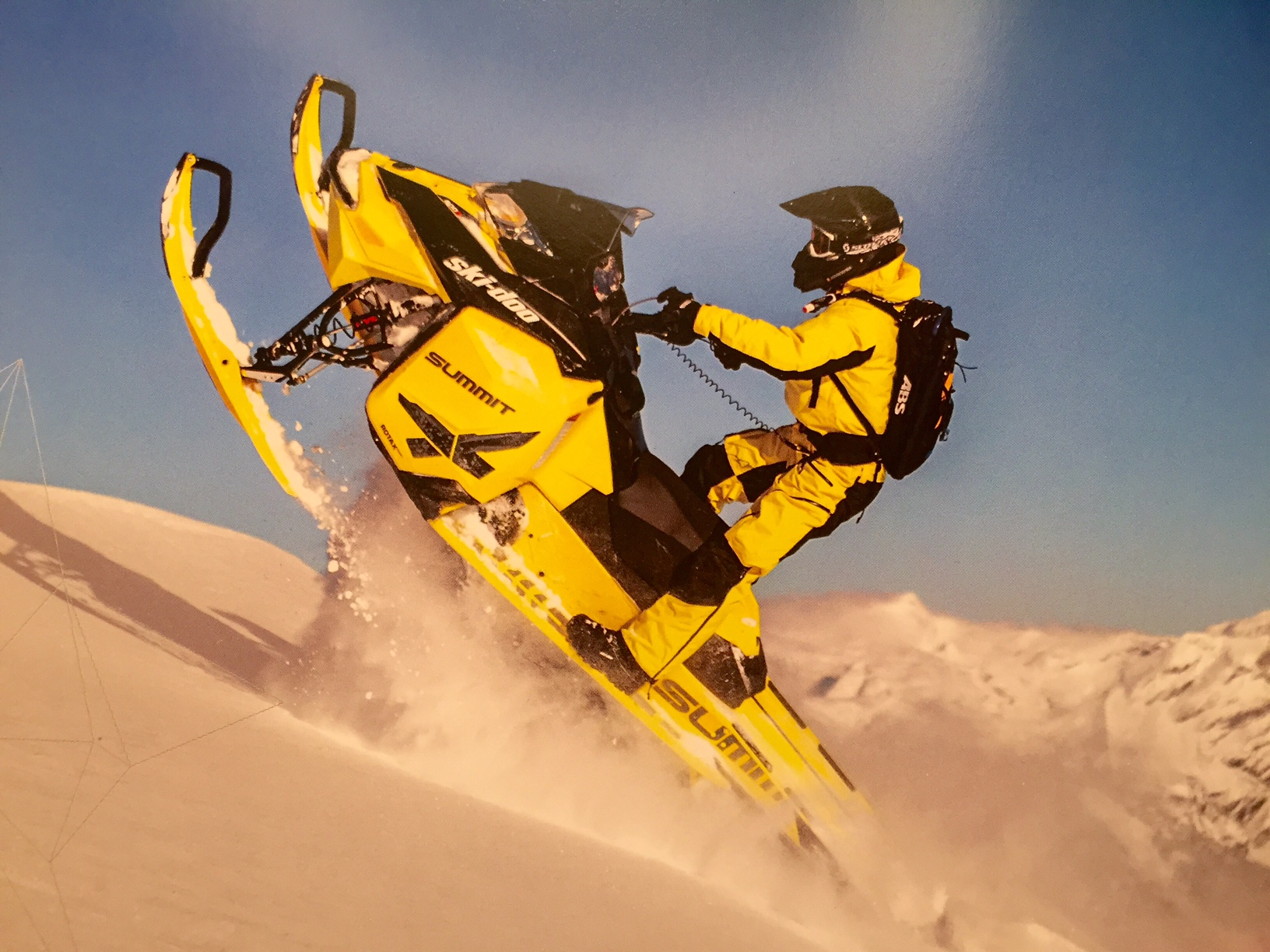 Snowmobiles besides New Snowmobiles For Sale Salt Lake City Ogden Layton Utah Xnewinventory besides 2019 Yamaha Snowmobile Lineup Preview as well Watch moreover Ski Doo Freeride 2016. on 2015 snowmobile lineup