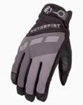 Motorfist Gloves