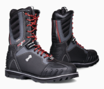 Motorfist Stomper Boots