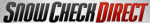 Snow Check Direct Polaris Arctic Cat Ski-Doo Yamaha Pricing